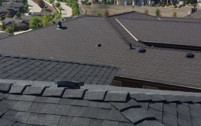 Are you looking to have your roof replaced?